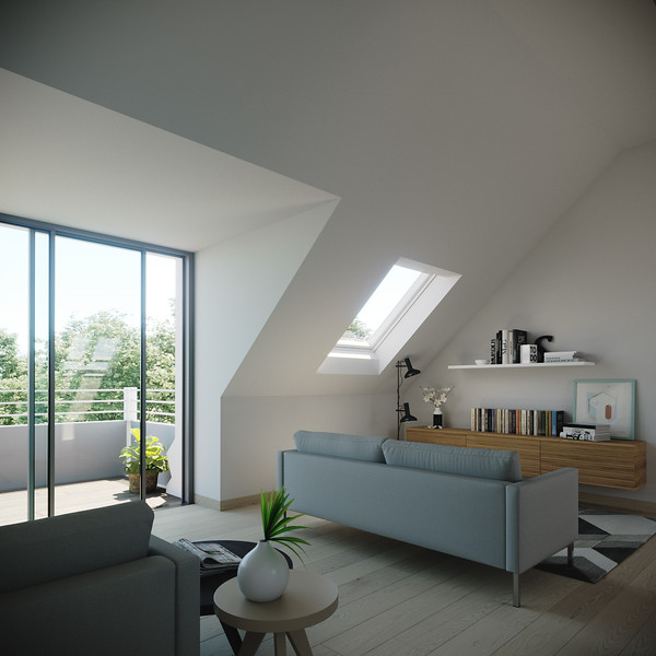 velux-gallery-living-room-076.jpg