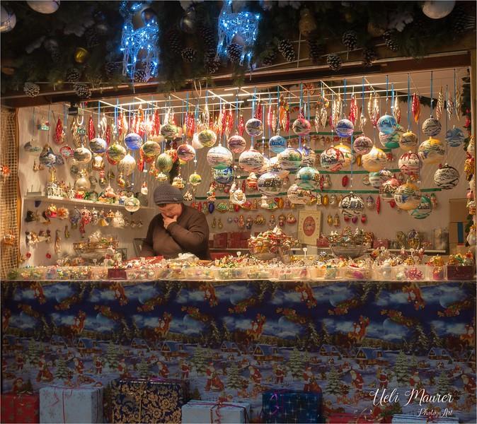 2017-12-13 Weihnachtsmarkt Basel - DSC01931.jpg