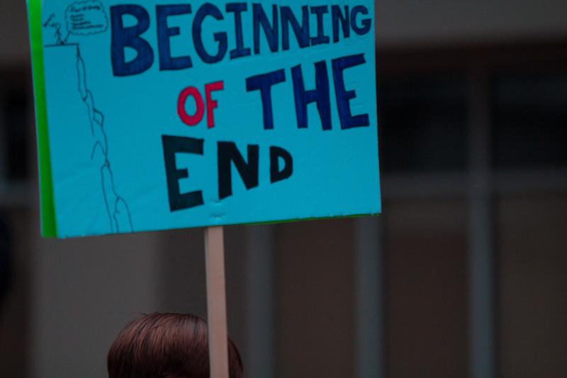 Charlotte-Protest_55.JPG