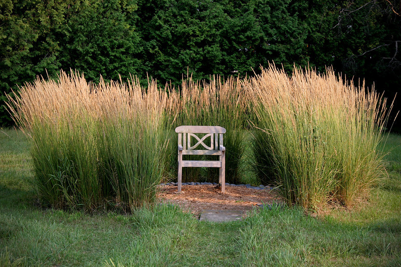 labyrinth_chair.jpg