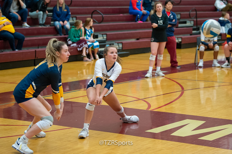 OHS VBall at Seaholm Tourney 10 26 2019-1336.jpg