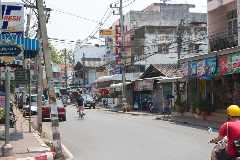 Roewe_Thailand 3.jpg