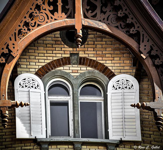 portal -belgium 13.jpg