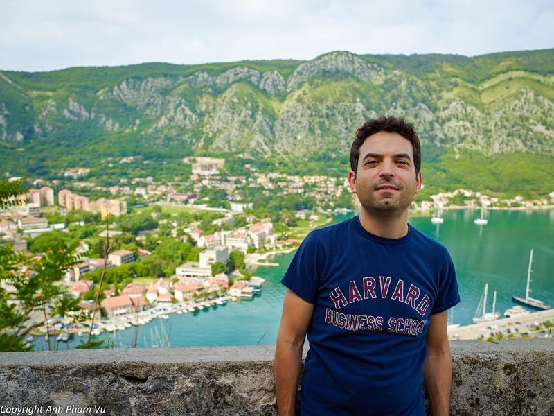Uploaded - Montenegro May 2013 193.jpg
