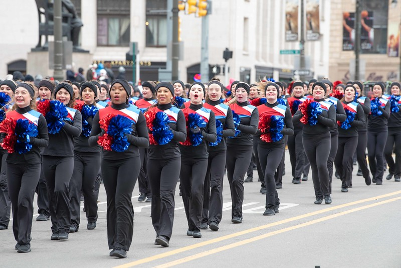 Parade2018-580.jpg