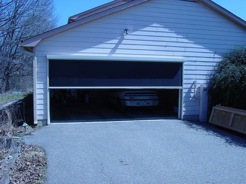Hayes Garage 002.jpg