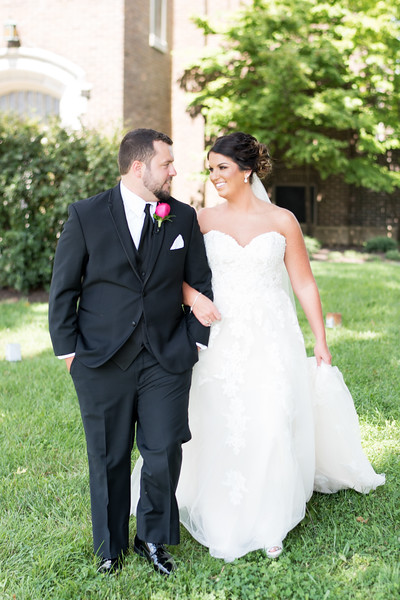 tn-weddings.jpg