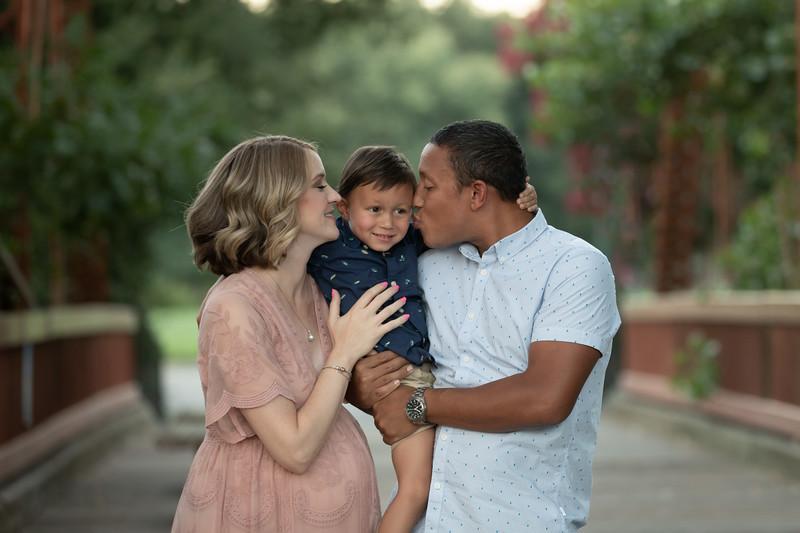 Shana Maternity-82.jpg
