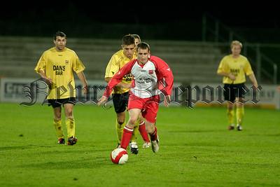 06W40S19 Soccer