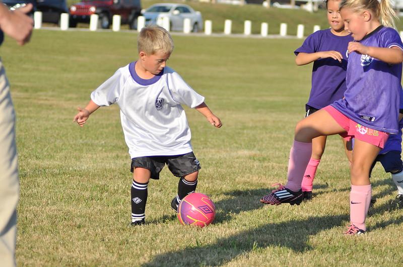 soccer- 053.JPG