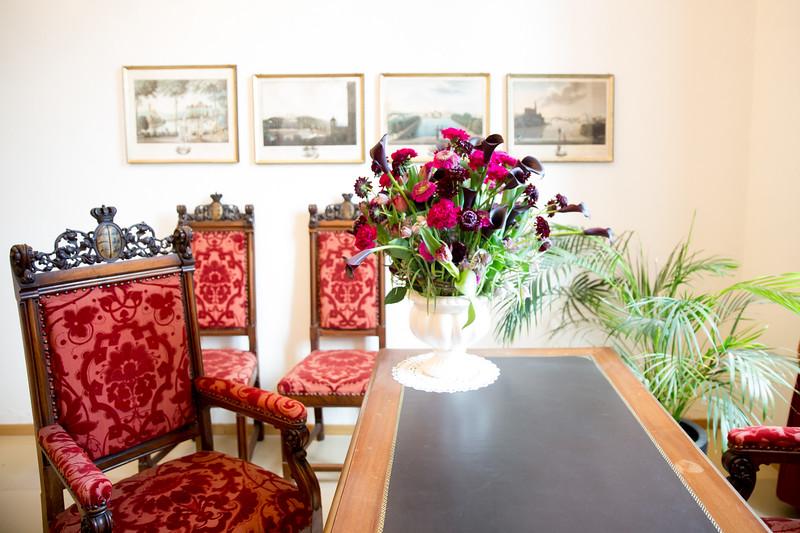 La Rici Photography - Schloss Freudental - Hochzeit02.jpg