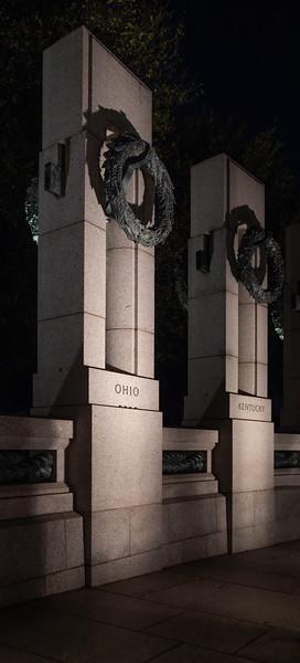 191111_Parade of Heroes_306-Edit.jpg