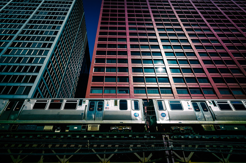The Chicago -L--.jpg