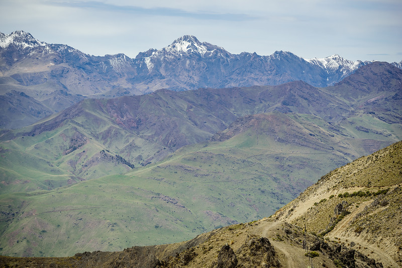 2019 KTM New Zealand Adventure Rallye (1043).jpg