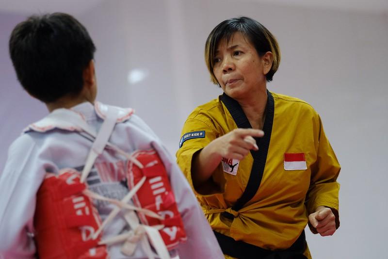 INA Taekwondo Academy 181016 145.jpg