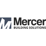 Mercer Building Solutions