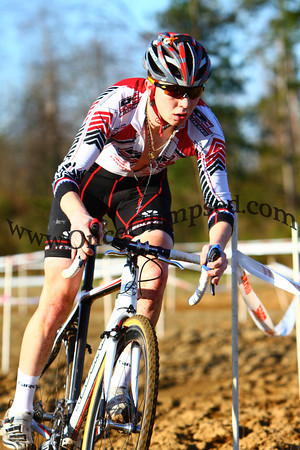 12:15 WA State Cyclocross Championship