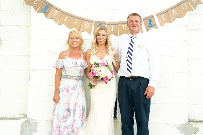 Robison-Wedding-2018-398.jpg