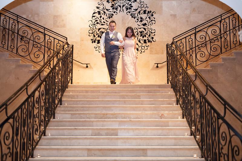 Bell Tower Wedding ~ Joanne and Ryan-1788.jpg