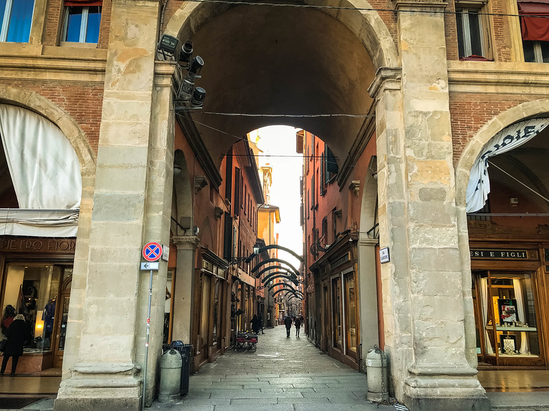Bologna91.jpg