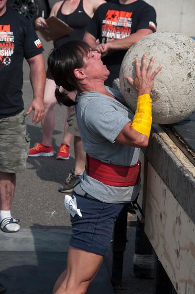 TPS Strongman 2012_ERF8198.jpg