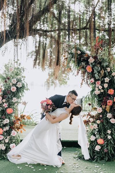 Thao Dien Village intimate wedding.ThaoQuan. Vietnam Wedding Photography_AP92979andrewnguyenwedding.jpg
