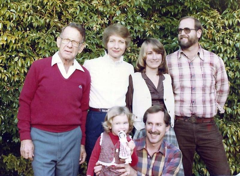 Glenn_family.jpg