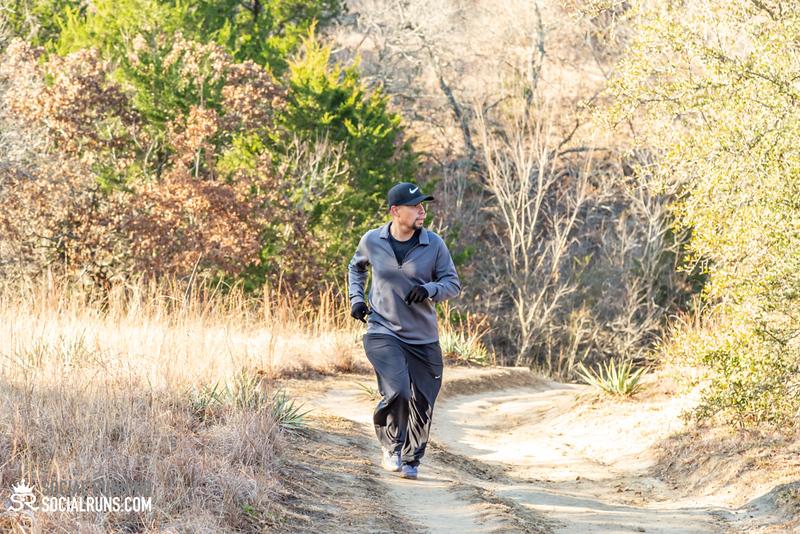 SR Trail Run Jan26 2019_CL_4538-Web.jpg