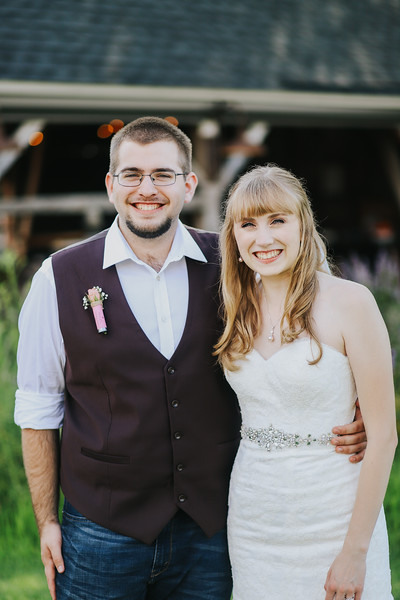 Krotz Wedding-286.jpg