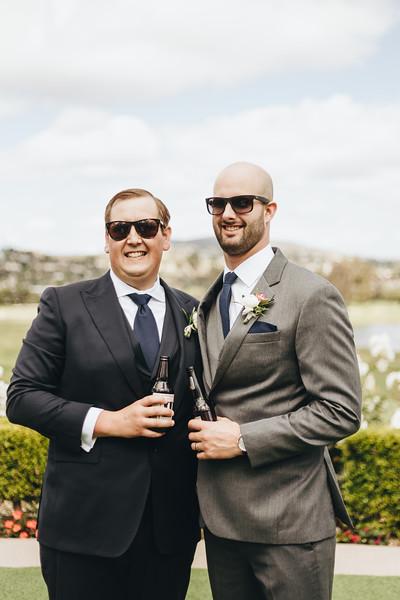 Zieman Wedding (422 of 635).jpg