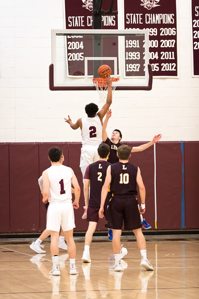 2019-2020 HHS BOYS VARSITY BASKETBALL VS LEBANON-154.jpg