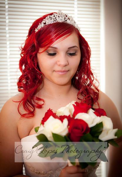 Edward & Lisette wedding 2013-90.jpg