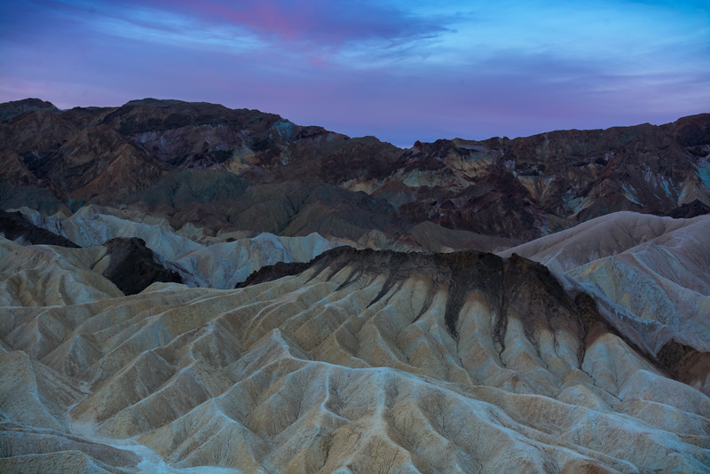 Death Valley -124-Edit.jpg