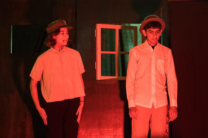YIS Grade 10 Drama-0359.jpg
