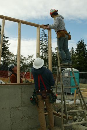 Build-a-Thon Highlands