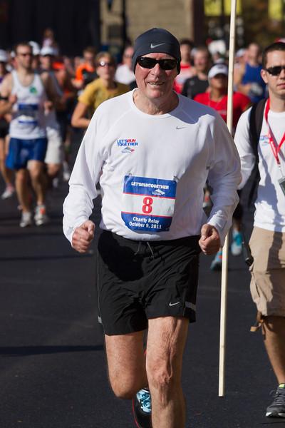 MH-Marathon2011-2687.jpg