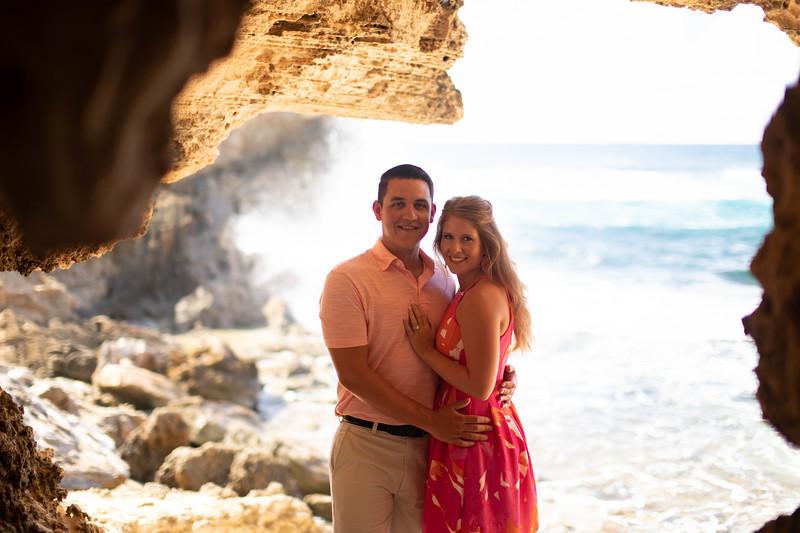Kylie Zac Engagement-30.jpg