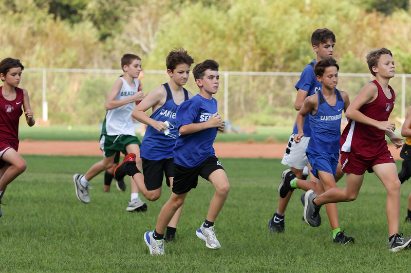 9.18.20 CSN MS CC Meet-20.jpg