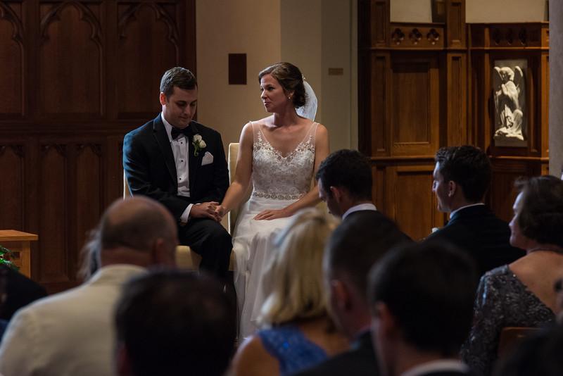 Anne-Jorden-Wedding-2868.jpg