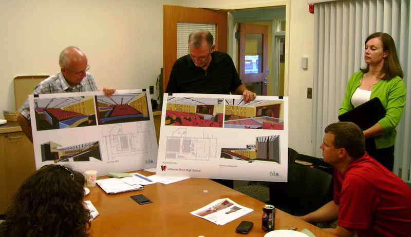 Construction Meeting14 7 10 12.JPG