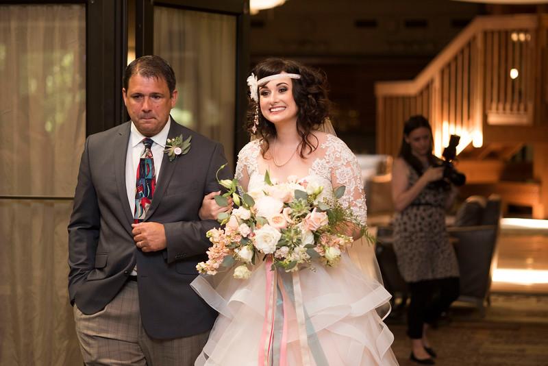 Weddings_237.jpg