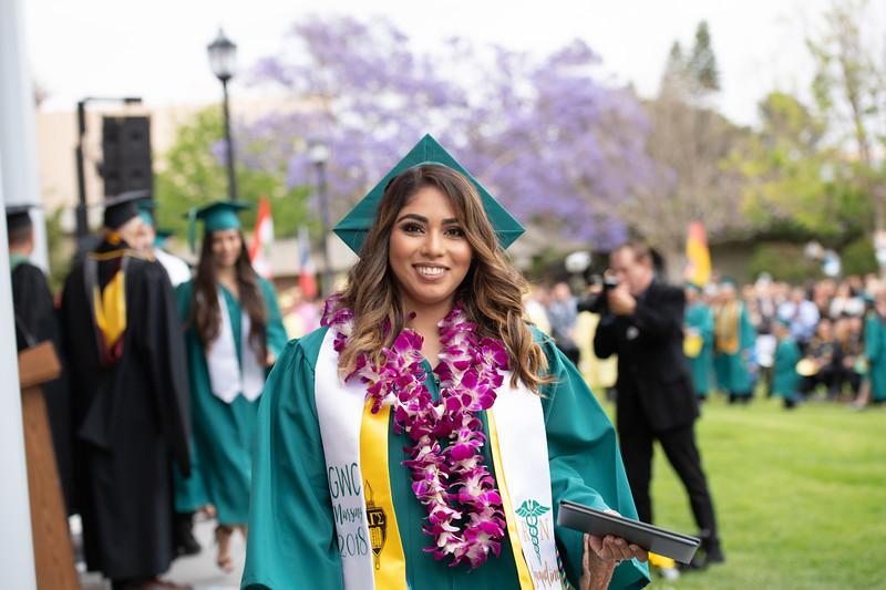 Graduation-2018-2278.jpg