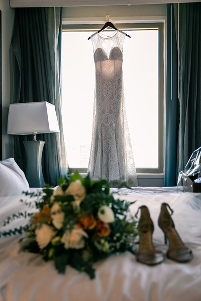 Shannon + Kyle Moshulu Wedding-18.jpg