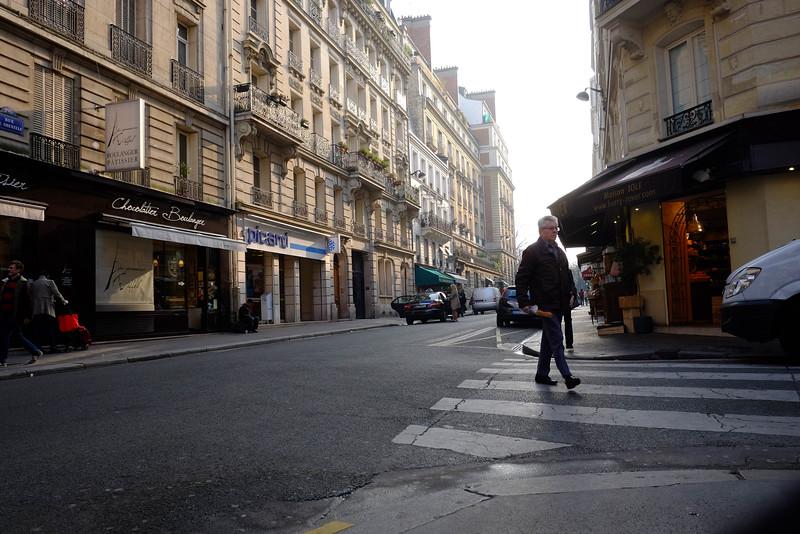 Paris_20150319_0154.jpg