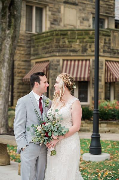 Adam and Megan Wedding-649.jpg