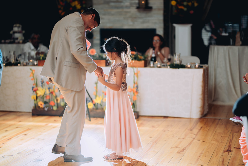 BRETT & CARMEN WEDDING PREVIEWS-135.JPG