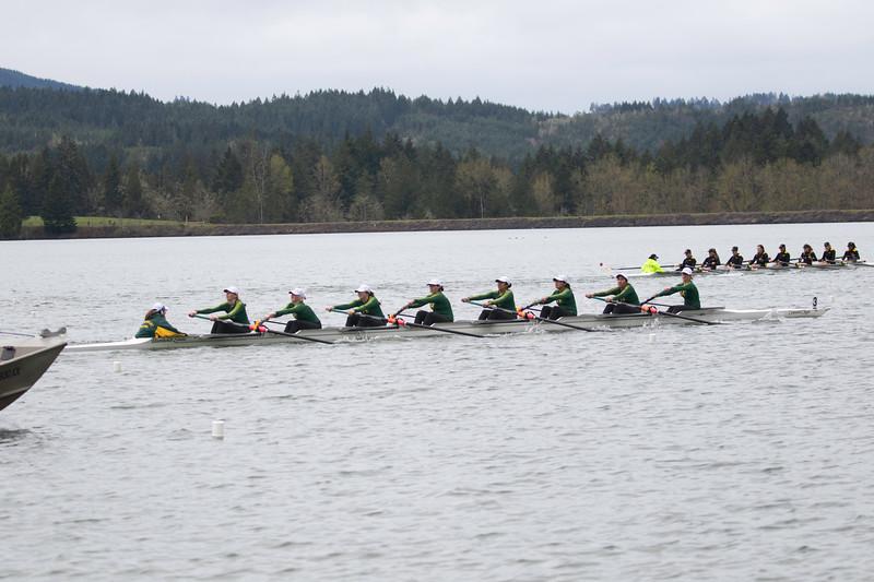 Rowing-221.jpg