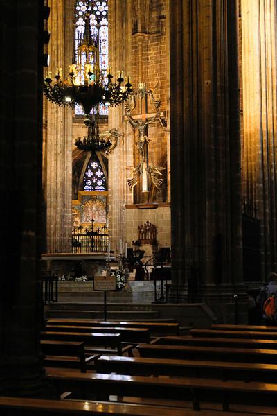 April 25 - Barcelona Thursday - 023032.jpg
