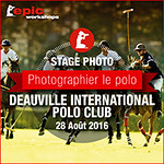 Banner_PORTUGAL_190x190_jumpinews2.jpg