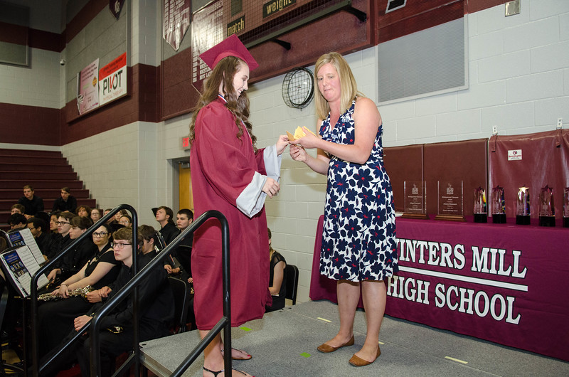 Senior Awards 2017-378.jpg